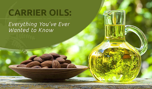 carrier-oils-everything-you-want-to-know