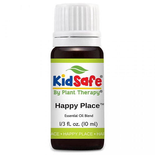 Plant Therapy Happy Place KidSafe Essential Oil