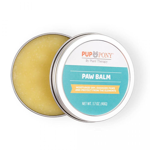 Plant Therapy Paw Balm