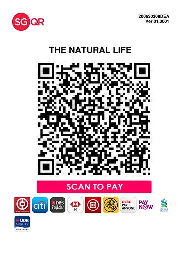SGQR THE NATURAL LIFE.png