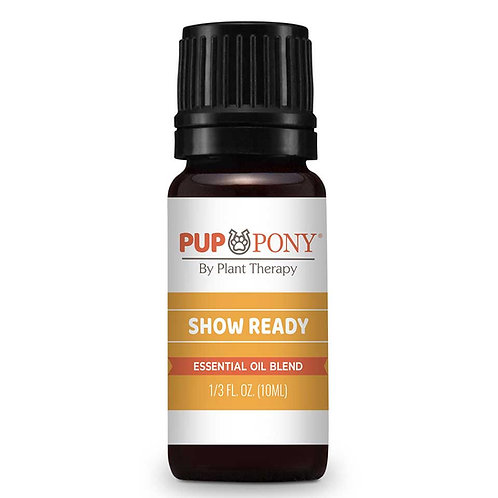 Plant Therapy Show Ready Essential Oil Blend 10ml