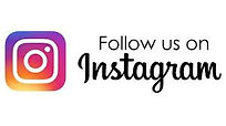 Instagram page The Natural life