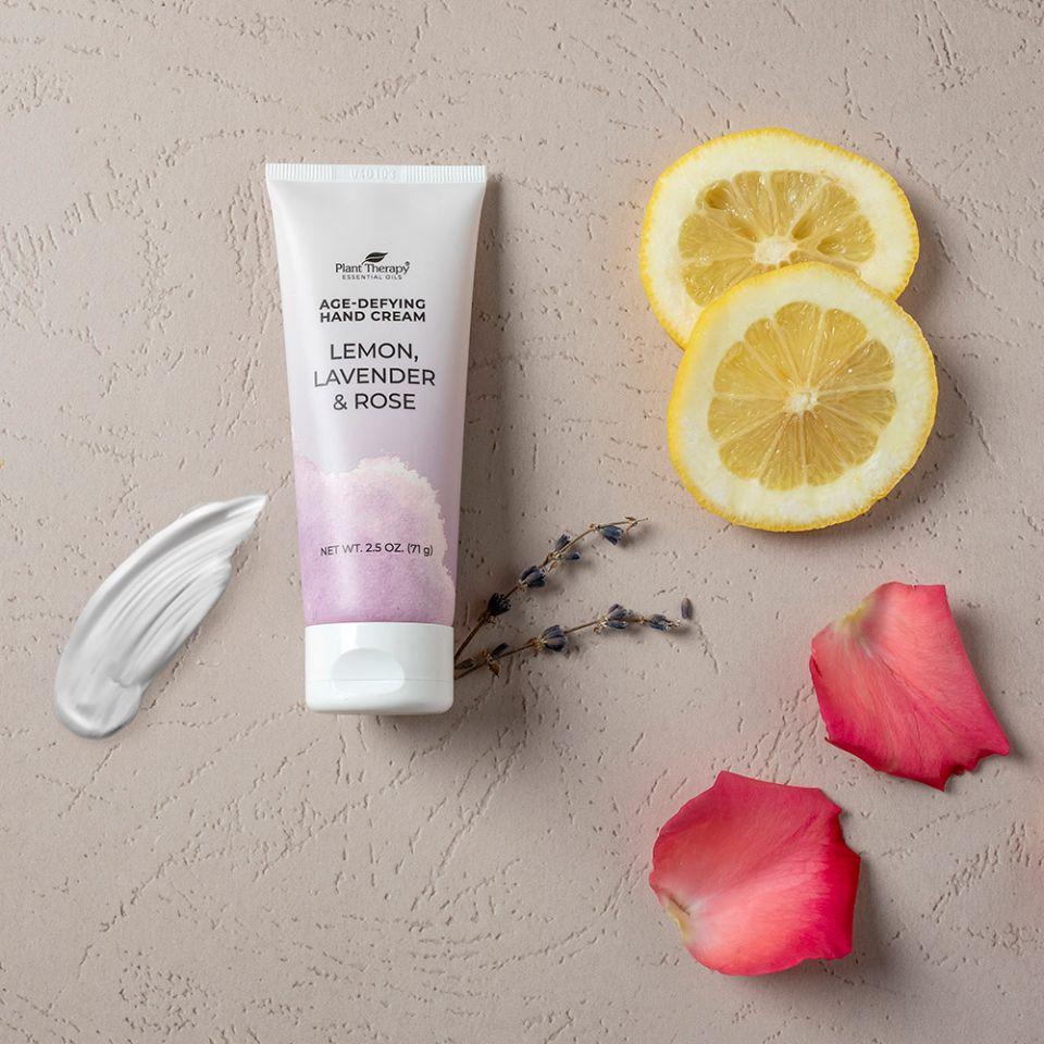 lemon_lavender_rose_age_defying_hand_cre
