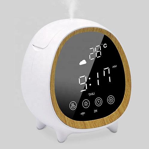 Smart Wifi Diffuser