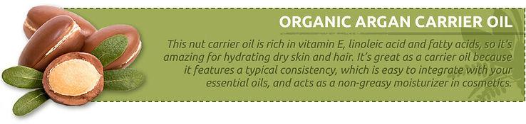 argan-oil-quote.jpg