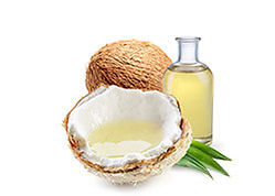 Plant-Therapy-body-creme-coconut.jpg