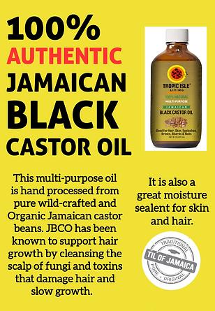 jamaican black castor oil 237ml.png
