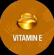 Vitamin_E_1200x.png