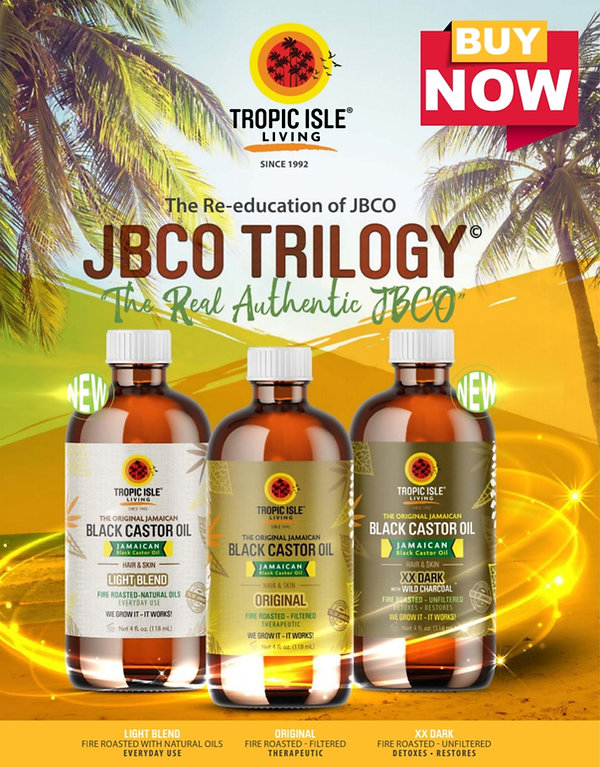JBCO Trilogy.jpg