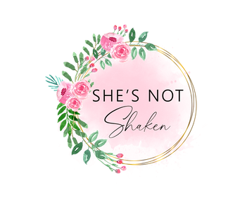 Shes-Not-Shaken3.png