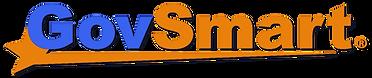 GovSmart-logo.png