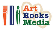 Art Rocks.JPG
