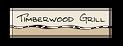grill-logo-final-transparent-background.