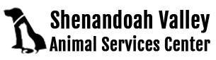 SV Animal Service Shelter logo.jpg