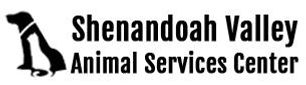 SV Animal Service Shelter logo.jpg