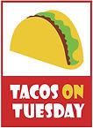 Tacos on Tuesday.JPG