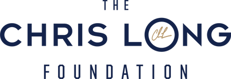 ChrisLongFoundation_Logo_Signature_4c.pn