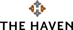 The haven logo.png