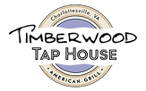 tap-house-logo-final-transparent-for-lig