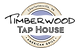 tap-house-logo-final-transparent-for-lig