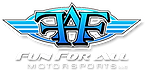 ffamotorsportsky-logo.png