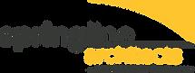 Springline 2021 logo.png