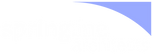 Springline-Logo.png