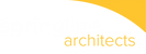 Springline 2021 logo white.png