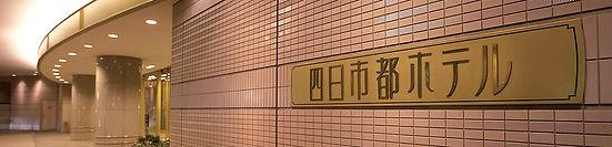 f900x450.jpg