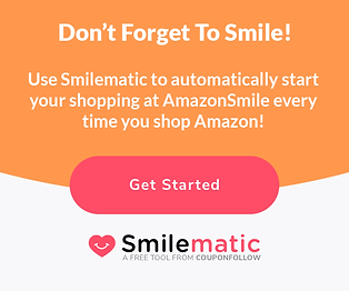 smilematic.png