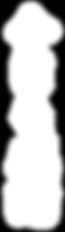 三重・結婚相談所・婚活・菰野・四日市・いなべ・鈴鹿・桑名・東員・婚活・結婚相手紹介・イベント・オススメ・おすすめ・イオンタウンこもn菰野・お得・彼氏・彼女・デート・子供・出産・結婚指輪・婚約指輪・プロポーズ・お見合い・デート・カップル・パートナー・仲良し・トーク・二人・個室・紹介・お茶の里きらら・
