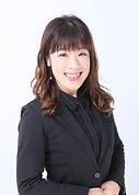 鴨川瞳ホームページ用.jpg