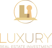 1595510041_luxury-realestate-investment.