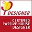 icon_certified_passive_house_designer.pn