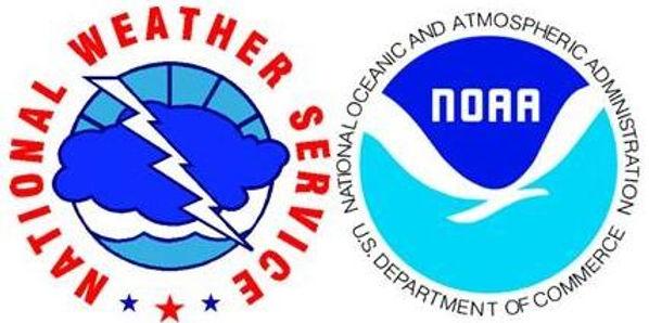 Weather | EKB-TV | | Pikeville, KY