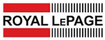 Royal LePage.png