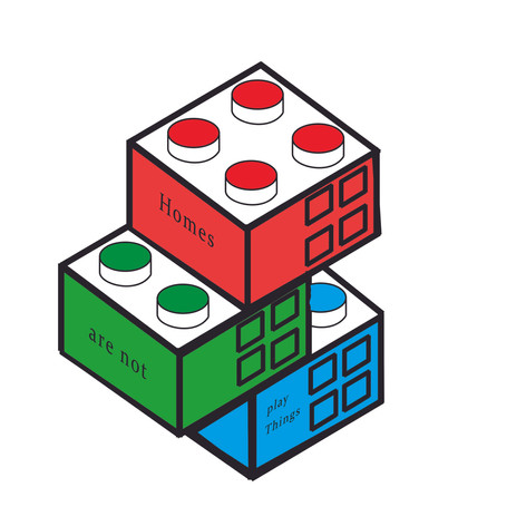 lego house with f4 text .jpg