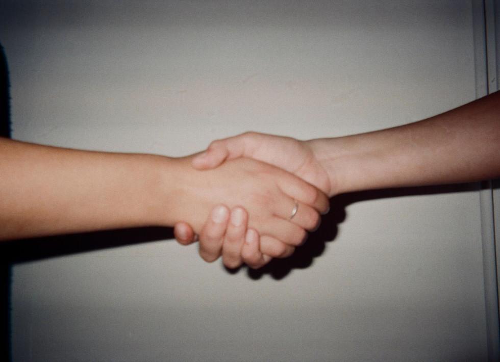 holding hands .jpg