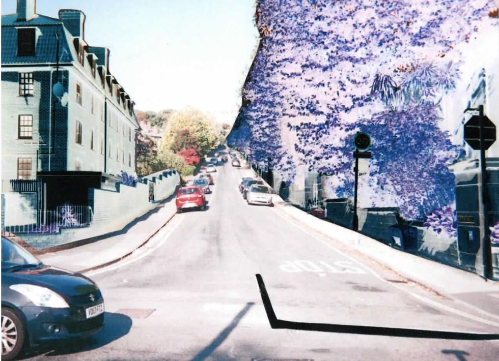 hilly road.jpg