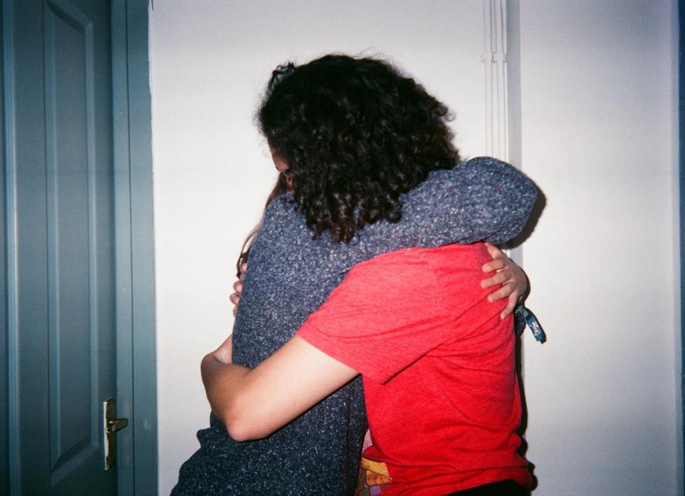 hug normal.jpg