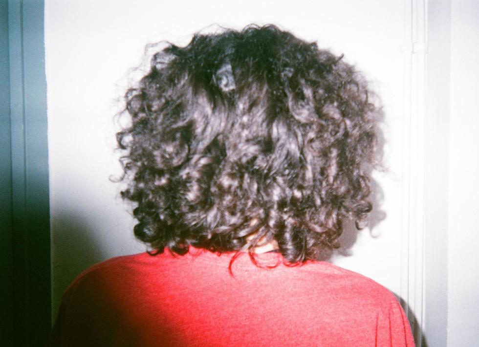 curls normal.jpg