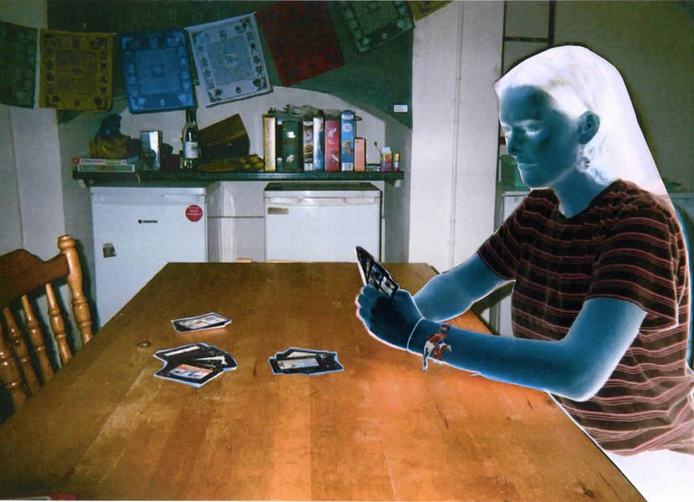playing cards.jpg