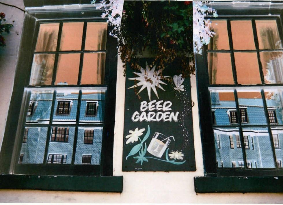 bar window.jpg