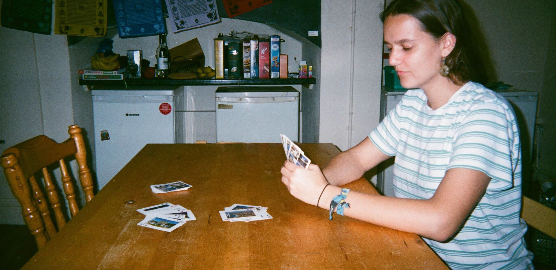 playing cards .jpg
