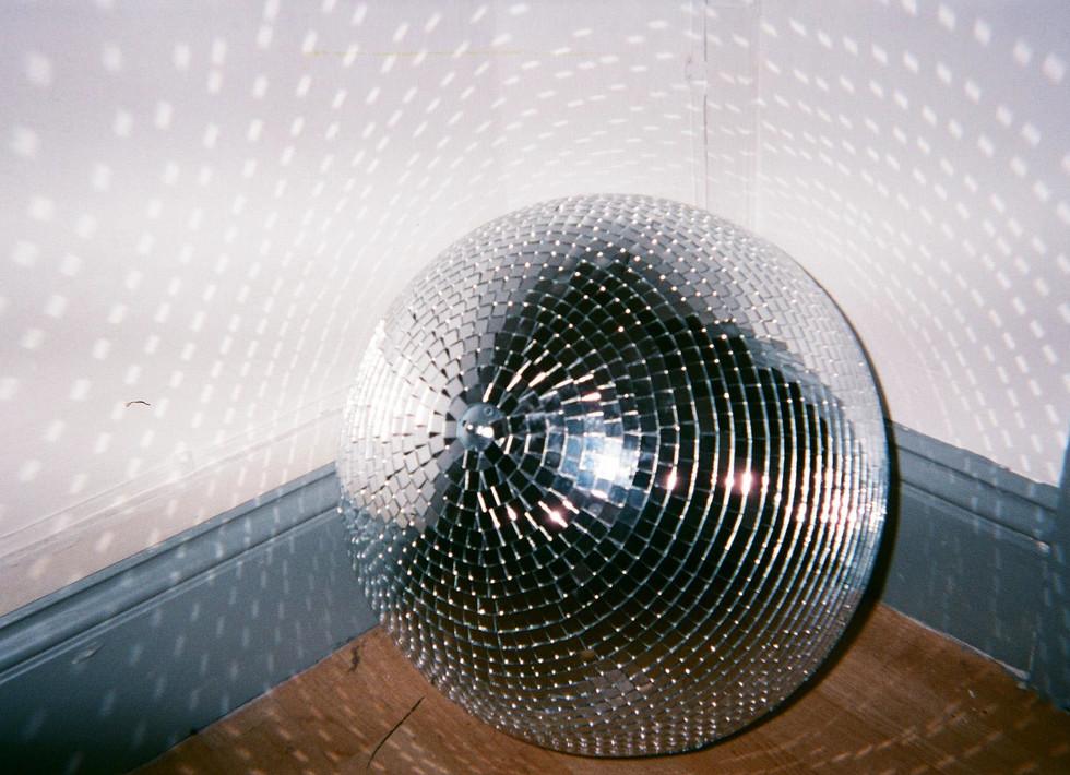 disco ball normal.jpg
