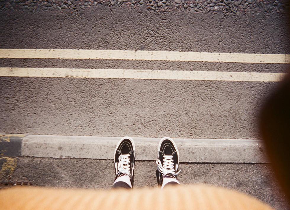 road lines.jpg