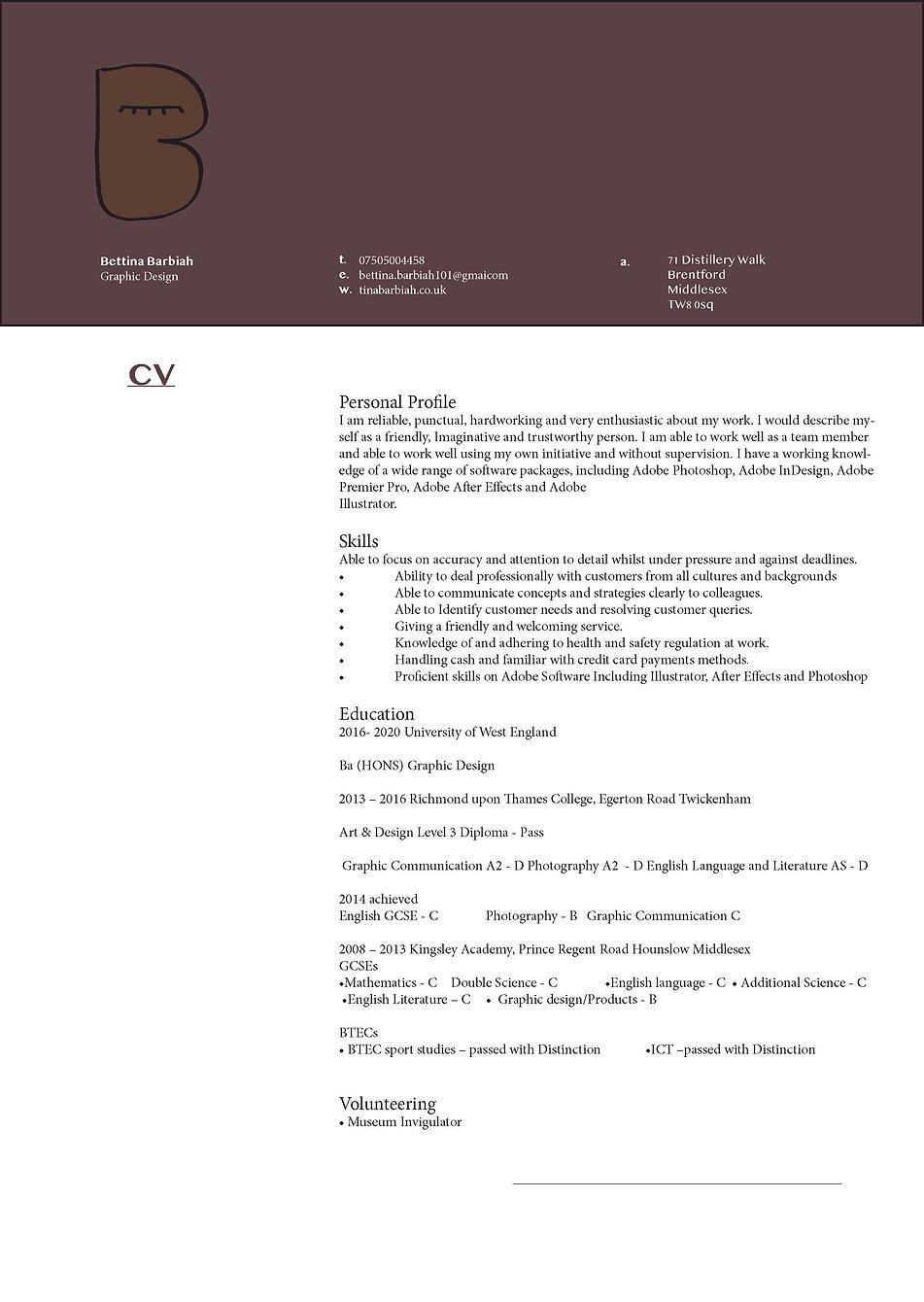 NEW DESIGNED CV .jpg