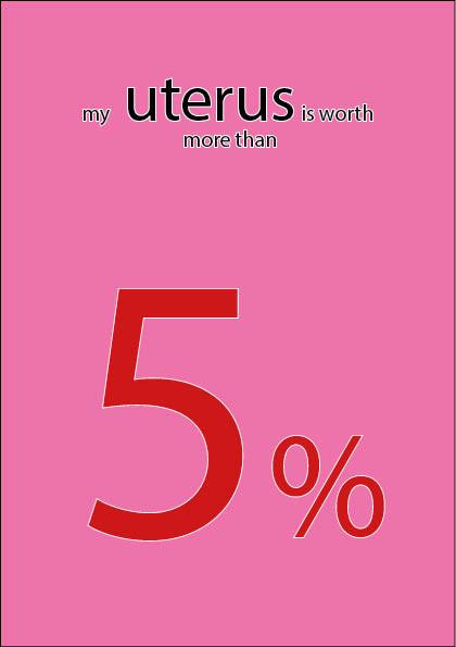 tampon tax uterus.jpg