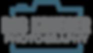 RKP_Logo-ColorRGB.png