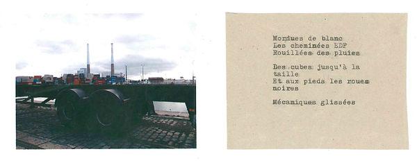 poemes2.jpg